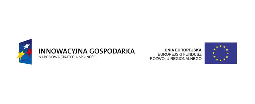 logo_fundusze